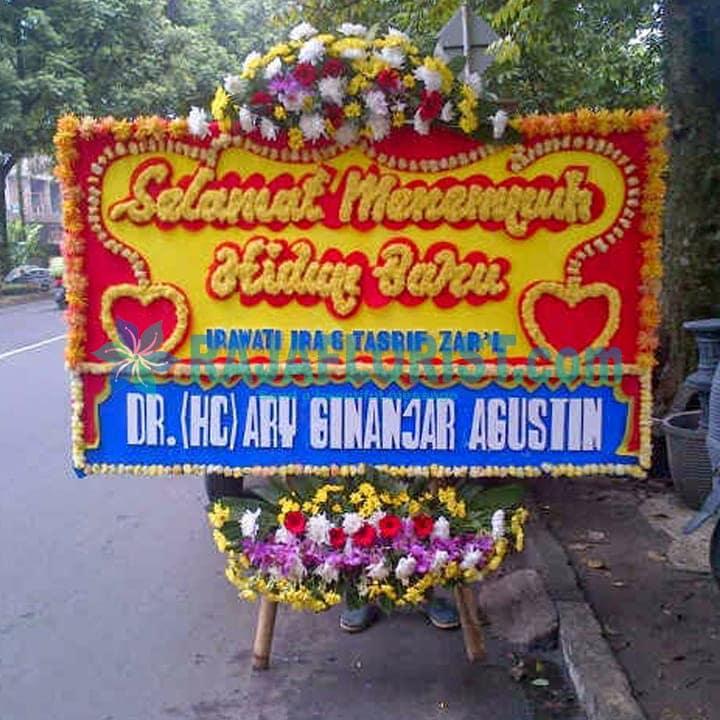Image Result For Pesan Bunga Papan Bogor